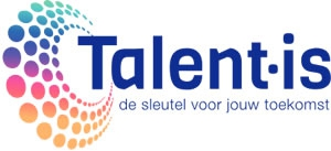 Welkom bij Talent-is