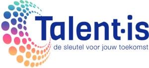 Welkom bij Talent-is